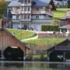Haus Adlmannseder